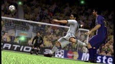 UEFA Champions League 2006-2007 Screenshot 5
