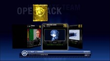 UEFA Champions League 2006-2007 Screenshot 3