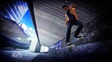skate. Screenshot 3