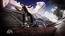 skate. Screenshot 8