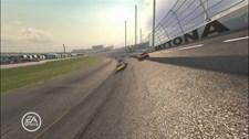 NASCAR 08 Screenshot 8
