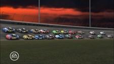 NASCAR 08 Screenshot 7