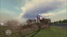 NASCAR 08 Screenshot 5