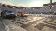 NASCAR 08 Screenshot 4