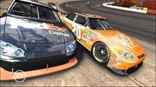 NASCAR 08 Screenshot 3