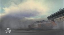 NASCAR 08 Screenshot 2
