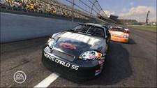NASCAR 08 Screenshot 1