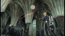 Harry Potter & The Order Of The Phoenix Screenshot 4