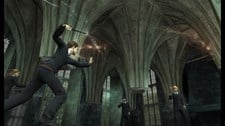 Harry Potter & The Order Of The Phoenix Screenshot 3