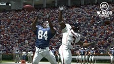 NCAA Football 08 Screenshot 7