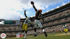 Madden NFL 08 Screenshot 3