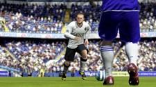 FIFA 08 Screenshot 8