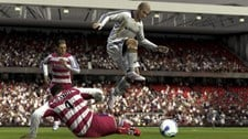 FIFA 08 Screenshot 7