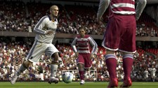 FIFA 08 Screenshot 6