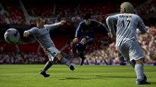 FIFA 08 Screenshot 4