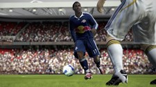 FIFA 08 Screenshot 3