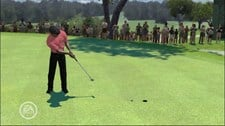 Tiger Woods PGA TOUR 08 Screenshot 8