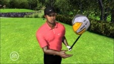 Tiger Woods PGA TOUR 08 Screenshot 6