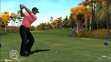 Tiger Woods PGA TOUR 08 Screenshot 5