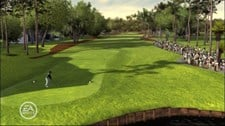 Tiger Woods PGA TOUR 08 Screenshot 4