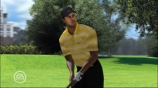 Tiger Woods PGA TOUR 08 Screenshot 3