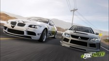 Need for Speed: ProStreet Screenshot 8