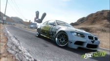 Need for Speed: ProStreet Screenshot 7
