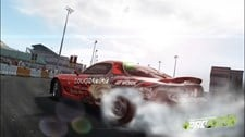 Need for Speed: ProStreet Screenshot 5