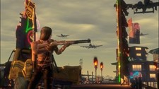 Mercenaries 2: World in Flames Screenshot 1