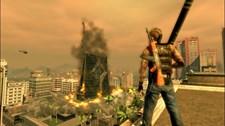 Mercenaries 2: World in Flames Screenshot 8