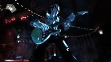 Rock Band Screenshot 1