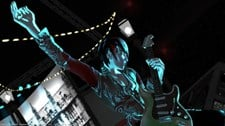Rock Band Screenshot 5