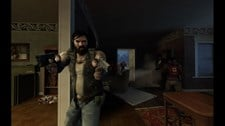 Left 4 Dead Screenshot 6