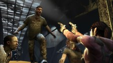 Left 4 Dead Screenshot 5