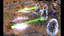 Command & Conquer 3: Kane's Wrath Screenshot 3