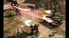 Command & Conquer 3: Kane's Wrath Screenshot 8
