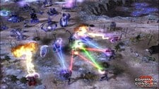 Command & Conquer 3: Kane's Wrath Screenshot 6