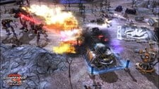 Command & Conquer 3: Kane's Wrath Screenshot 7