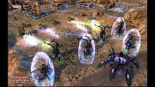 Command & Conquer 3: Kane's Wrath Screenshot 4
