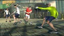 FIFA Street 3 Screenshot 8