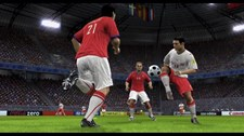 UEFA EURO 2008 Screenshot 5