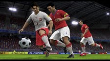 UEFA EURO 2008 Screenshot 4