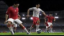UEFA EURO 2008 Screenshot 3