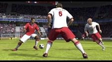 UEFA EURO 2008 Screenshot 2