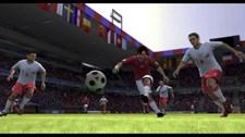 UEFA EURO 2008 Screenshot 1