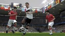UEFA EURO 2008 Screenshot 8