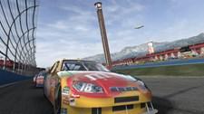 NASCAR 09 Screenshot 1