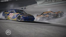 NASCAR 09 Screenshot 1