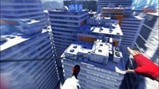Mirror's Edge Screenshot 4