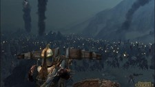 The Lord of the Rings: Conquest Screenshot 7
